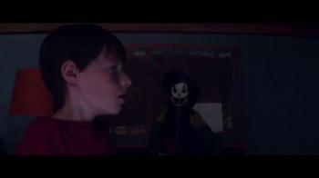 Poltergeist - Alternate Trailer 20
