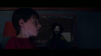 Poltergeist - Alternate Trailer 21