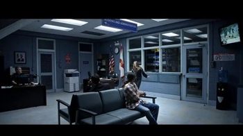 Tomorrowland - Alternate Trailer 42