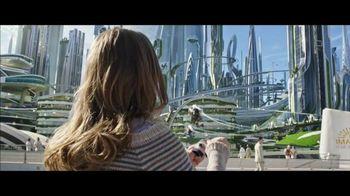 Tomorrowland - Alternate Trailer 43
