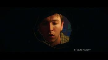 Poltergeist - Alternate Trailer 19