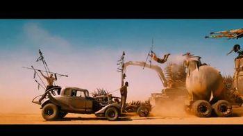 Mad Max: Fury Road - Alternate Trailer 36