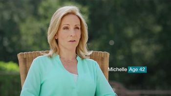 MD Complete Anti-Aging Kit TV Spot, 'The Results Are In' - 7 commercial airings