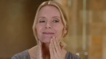 MD Complete Anti-Aging Kit TV Spot, 'The Results Are In' - Thumbnail 4