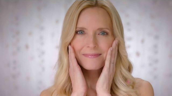 MD Complete Anti-Aging Kit TV Spot, 'The Results Are In' - Thumbnail 7