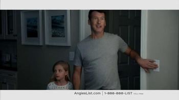 Angie's List TV Spot, 'New Kitchen' - Thumbnail 9