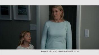 Angie's List TV Spot, 'New Kitchen' - Thumbnail 2