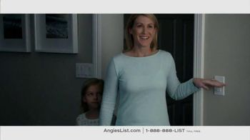 Angie's List TV Spot, 'New Kitchen' - 3287 commercial airings