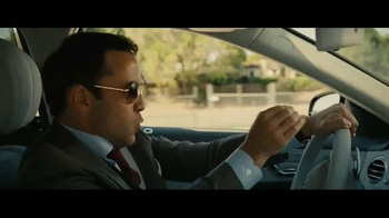 Entourage - Alternate Trailer 14