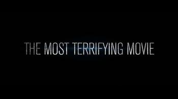 Poltergeist - Alternate Trailer 16