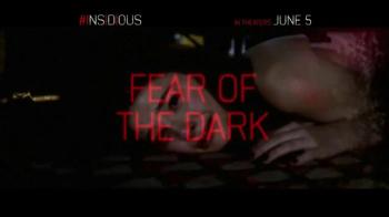 Insidious: Chapter 3 - Alternate Trailer 9