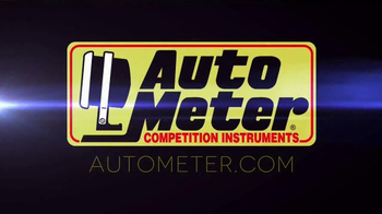 Auto Meter TV Spot, 'Built With Pride' - Thumbnail 5