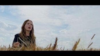 Tomorrowland, 'ABC Family Promo' - Alternate Trailer 1