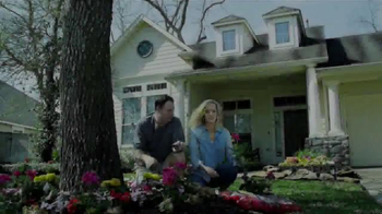 Spray & Forget TV Spot, 'Keep Your Home Beautiful' - Thumbnail 1