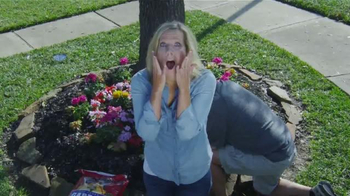 Spray & Forget TV Spot, 'Keep Your Home Beautiful' - Thumbnail 4