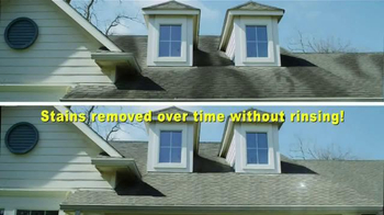 Spray & Forget TV Spot, 'Keep Your Home Beautiful' - Thumbnail 6