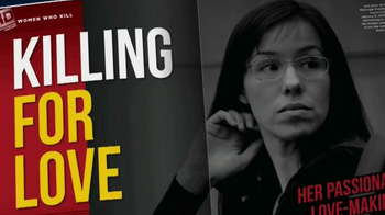 Investigation Discovery Magazine TV Spot, 'Women Who Kill' - Thumbnail 1