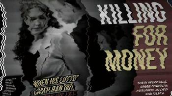Investigation Discovery Magazine TV Spot, 'Women Who Kill' - Thumbnail 2