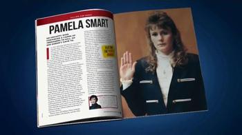 Investigation Discovery Magazine TV Spot, 'Women Who Kill' - Thumbnail 6