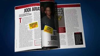 Investigation Discovery Magazine TV Spot, 'Women Who Kill' - Thumbnail 7
