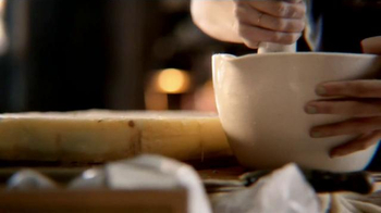Firestone Complete Auto Care TV Spot, 'Hand Crafted is Finally Cool' - 3313 commercial airings