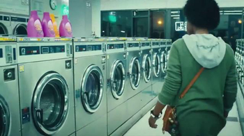 Candy Crush Soda Saga TV Spot, 'Laundrette' Song by Dead Or Alive - Thumbnail 3