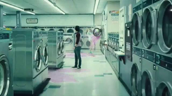 Candy Crush Soda Saga TV Spot, 'Laundrette' Song by Dead Or Alive - Thumbnail 7