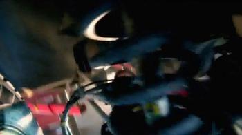 Firestone Complete Auto Care TV Spot, 'Human Hands' - Thumbnail 1