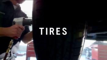 Firestone Complete Auto Care TV Spot, 'Human Hands' - Thumbnail 5