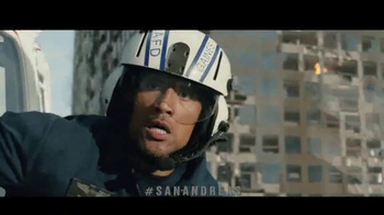 San Andreas - Alternate Trailer 10