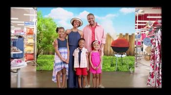 Burlington Coat Factory TV Spot, 'The Cooper Family'