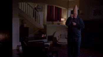 State Farm TV Spot, 'Jake From Planet State Farm: Coneheads' - Thumbnail 1
