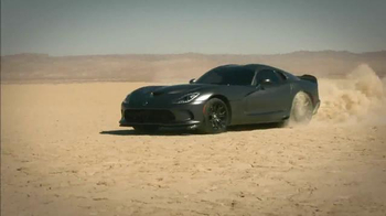 Dodge Drive and Discover TV Spot, 'Dodge Brothers: Push the Limits' - Thumbnail 3