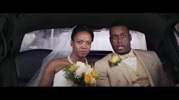 Wyndham Rewards TV Spot, 'Wyzard Wedding'