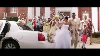 Wyndham Rewards TV Spot, 'Wyzard Wedding' - Thumbnail 1