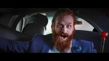 Wyndham Rewards TV Spot, 'Wyzard Wedding' - Thumbnail 2