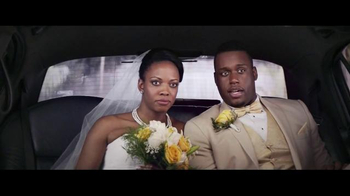 Wyndham Rewards TV Spot, 'Wyzard Wedding'