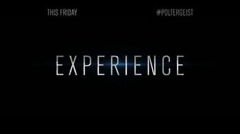 Poltergeist - Alternate Trailer 22