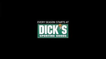Dick's Sporting Goods TV Spot, 'The Firefly: Who Will You Be' - Thumbnail 8