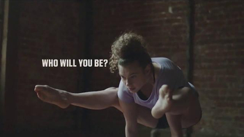 Dick's Sporting Goods TV Spot, 'The Firefly: Who Will You Be' - Thumbnail 6