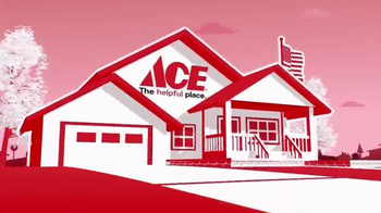 ACE Hardware TV Spot, 'Grow Bigger Flowers' - Thumbnail 2