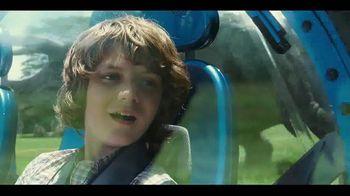 Jurassic World - Alternate Trailer 11