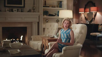 Realtor.com TV Spot, 'Real (Estate): Constant Change' Feat. Elizabeth Banks - Thumbnail 2