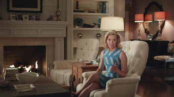 Realtor.com TV Spot, 'Real (Estate): Constant Change' Feat. Elizabeth Banks - Thumbnail 3