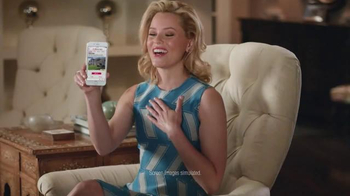Realtor.com TV Spot, 'Real (Estate): Constant Change' Feat. Elizabeth Banks - Thumbnail 6