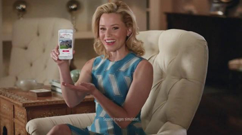 Realtor.com TV Spot, 'Real (Estate): Constant Change' Feat. Elizabeth Banks