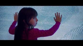 Poltergeist - Alternate Trailer 23