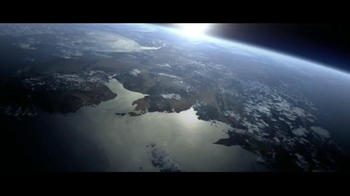 DHL TV Spot, 'The Power of Global Trade' - Thumbnail 1
