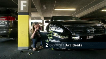 USAA TV Spot, 'The Life Behind the Number' - Thumbnail 2