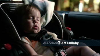 USAA TV Spot, 'The Life Behind the Number' - Thumbnail 7